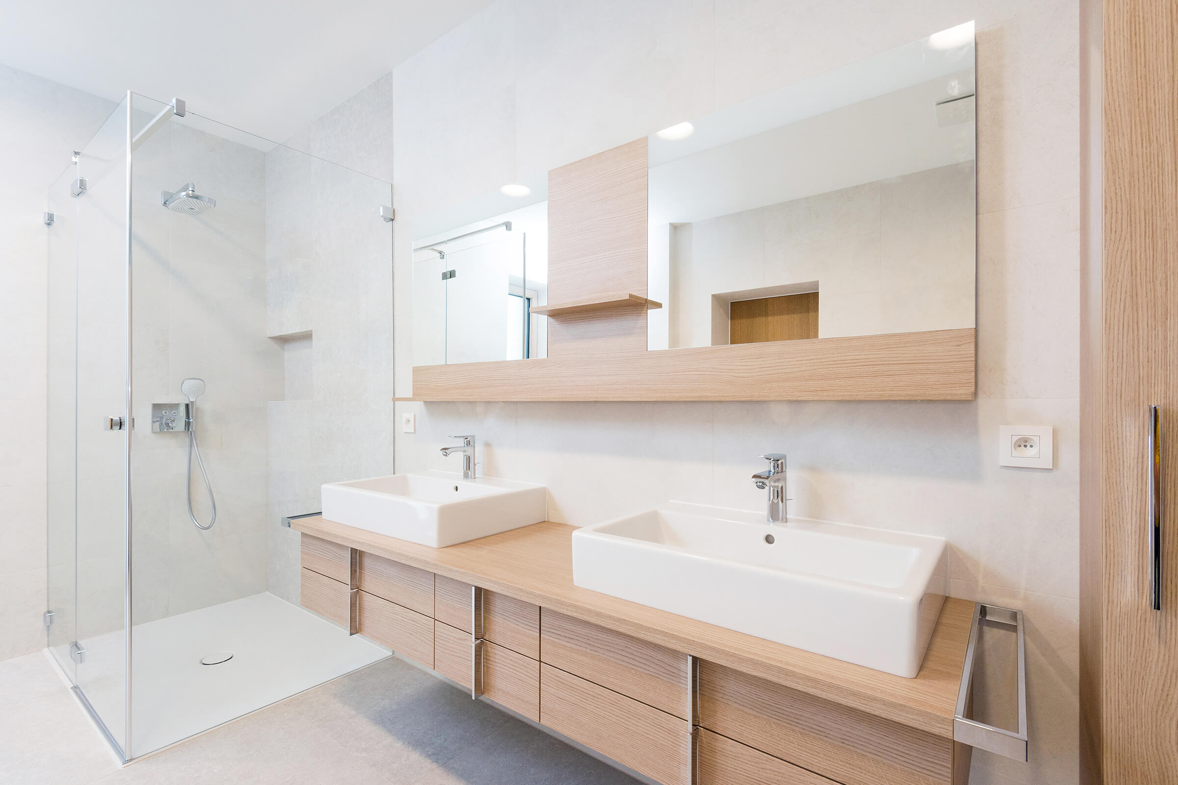 Bathroom Remodeling Contractors San Jose Home Tech